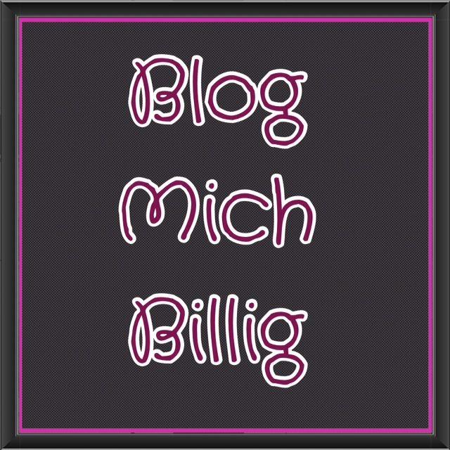 Testmonster & Die Checkerin……sind einer Meinung! Sind Blogger billig?