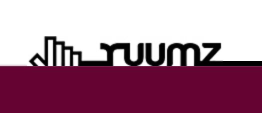 """Schöner wohnen mit """"ruumz""""………Schnimpeline kauft ein……"""