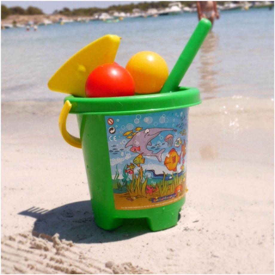 abtauchen & Sonne genießen…..Mallorca