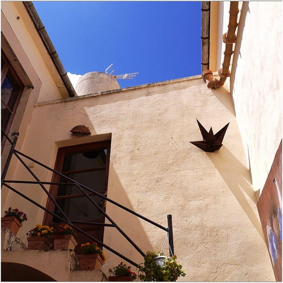 Mallorca Santanyi….Lumix GF6