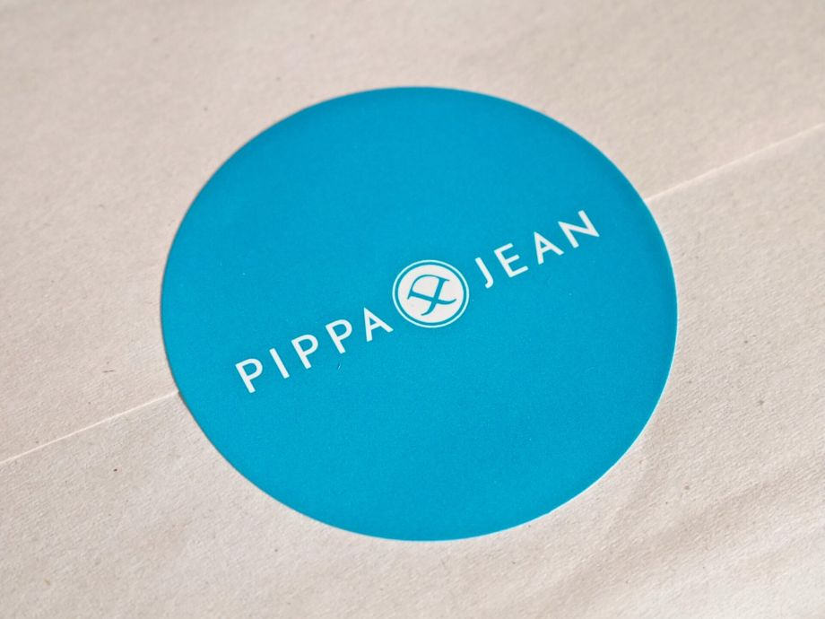 Testmonster Pippa & Jean, Pippa&Jean