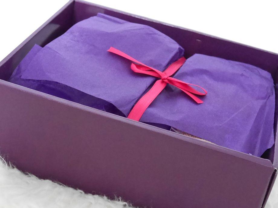 Rossmann – Schön für mich Box/Blogger? – Christmas #sfmbox
