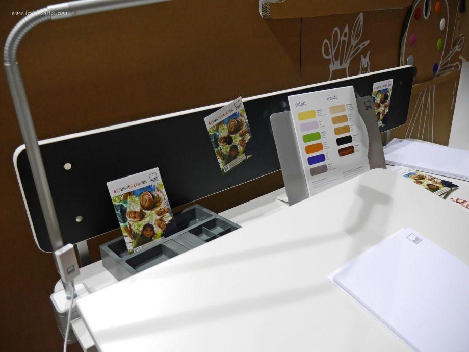 dreiraumhaus imm cologne 2015 moll möbel