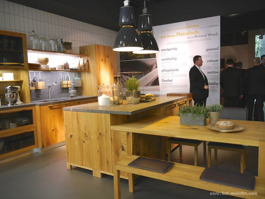 Imm cologne u living kitchen march gut