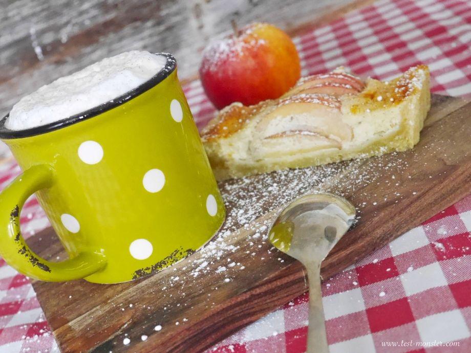 dreiraumhaus leckerste apfeltarte food rezept lifestyleblog leipzig