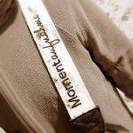dreiraumhaus testmonster sansibar sylt #syltliebe #sansibar #olympuspengeneration