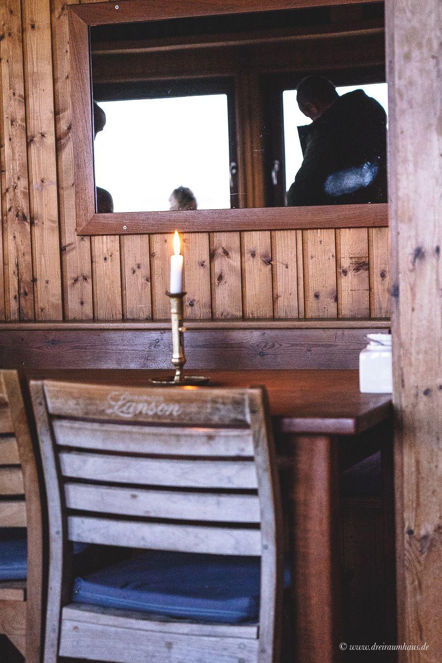 SANSIBAR SYLT?!....10 GRÜNDE vorbeizugehen.... Urlaub auf Sylt!