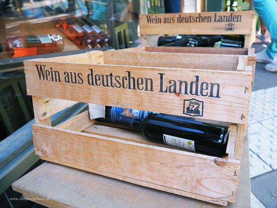dreiraumhaus weinentdecker-tour weinentdecker deutscher wein travel citytrip koeln hamburg muenchen frankfurt