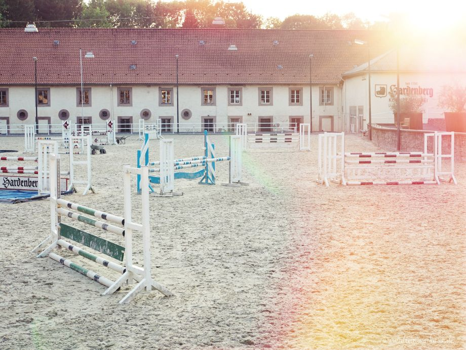 dreiraumhaus burghotel hardenberg novalis restaurant gourmet olympuspengeneration