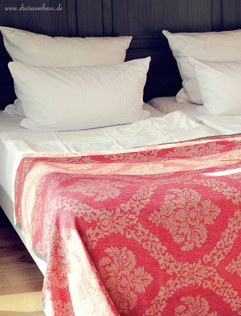 dreiraumhaus hardenberg das hotel burghotel olympuspengeneration