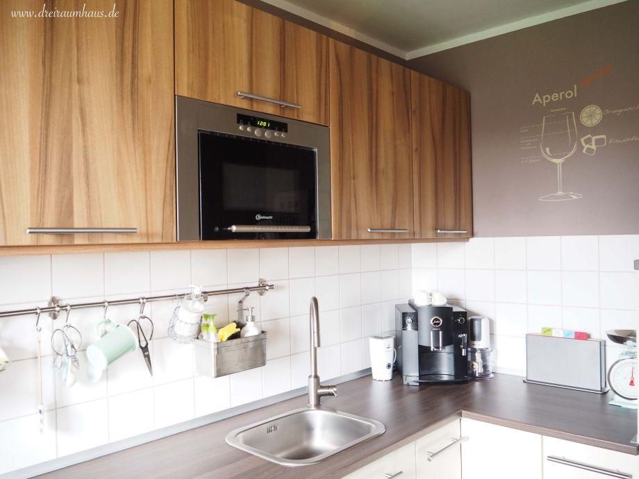 Ikea Kuche Metod Plan Mich Bitte Selbst Dreiraumhaus