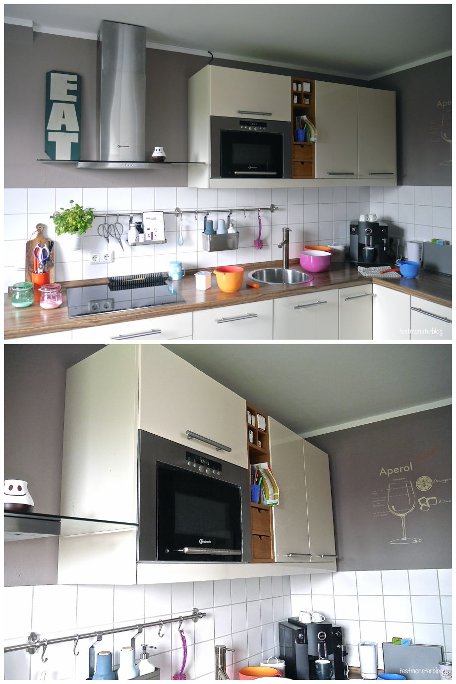 Küchenberatung test  IKEA KÜCHE METOD....plan mich bitte selbst.... - dreiraumhaus