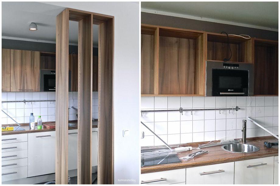 Ikea kÜche metod plan mich bitte selbst dreiraumhaus