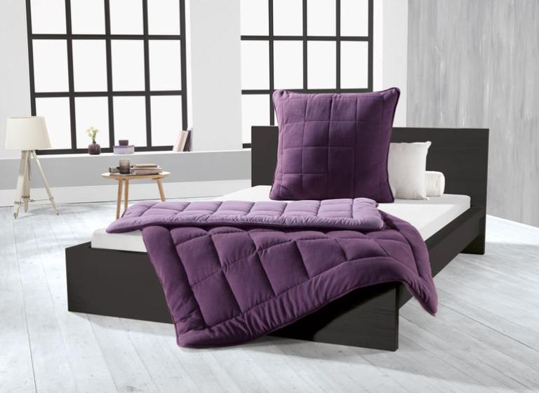 Lidl Onlineshop Herbst Decken Bettdecken