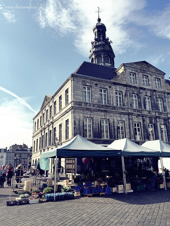dreiraumhaus maastricht netherlands holland reise travelblogger