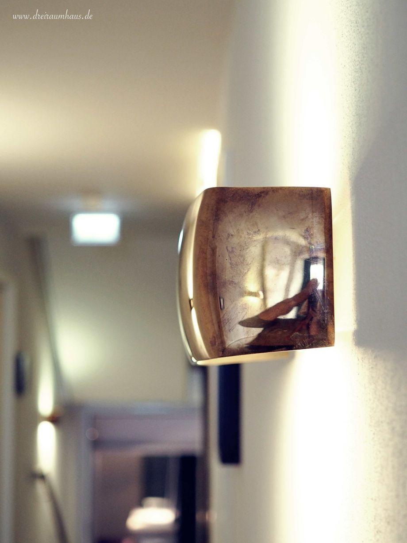 dreiraumhaus hotel loesch fuer freunde kloster hornbach