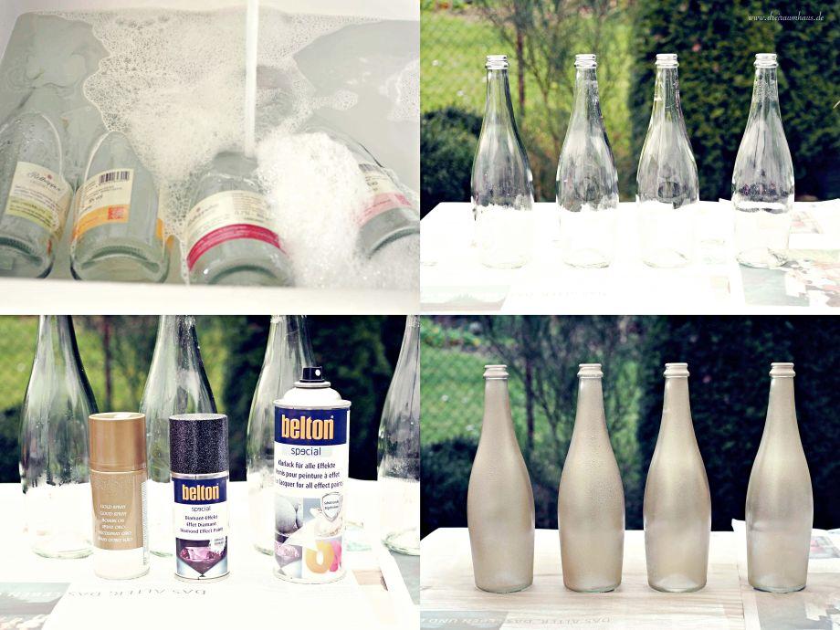 dreiraumhaus rotkaeppchen fruchtsecco diy adventskranz glasflaschen9