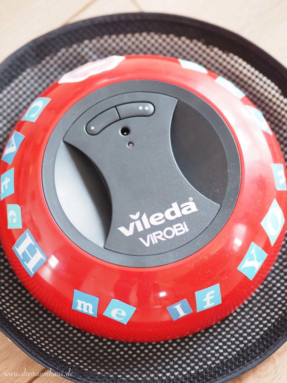 dreiraumhaus vileda virobi mein design virobi
