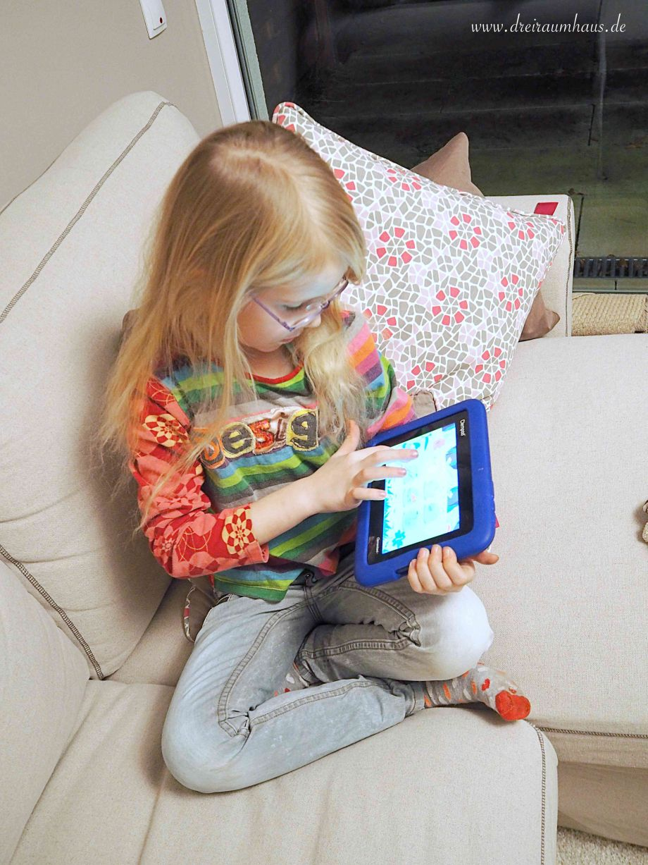 dreiraumhaus clementoni clempad ipad tablet