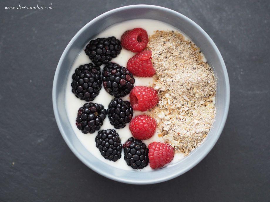 dreiraumhaus hoover jamies superfood granola2