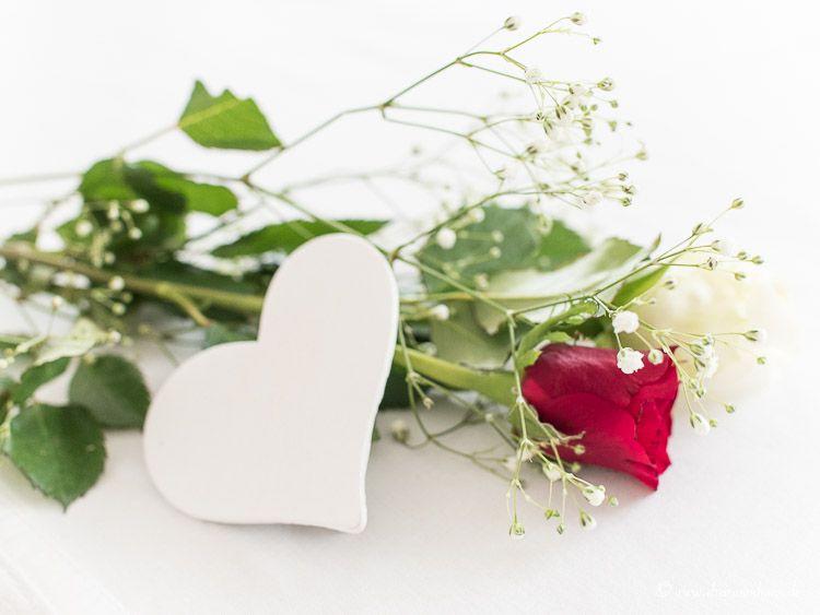 ich bin ein HOOVIE…Valentinstag für Euch!