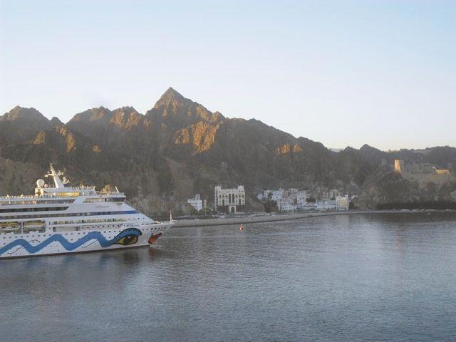 dreiraumhaus schiffs rabatte schiffsreisen aida costa