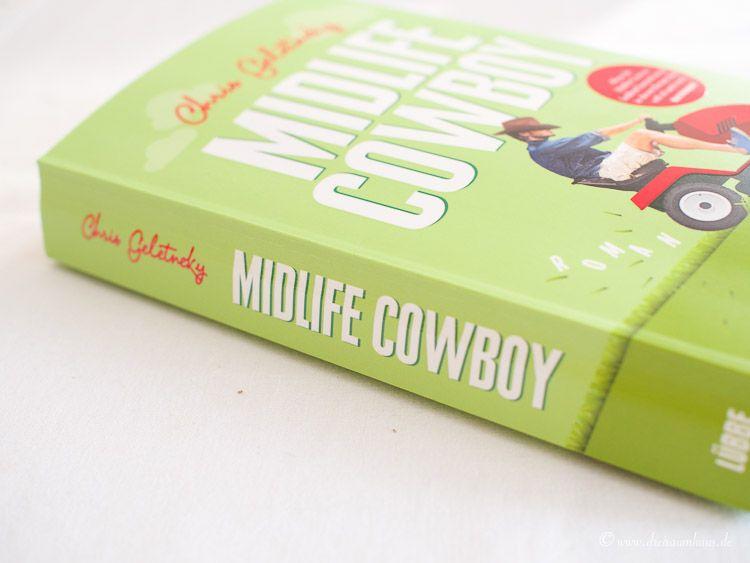 dreiraumhaus midlife crisis midlife cowboy buch-2
