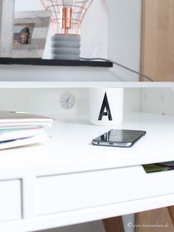 dreiraumhaus regalraum living deko herschel impressionen office-21
