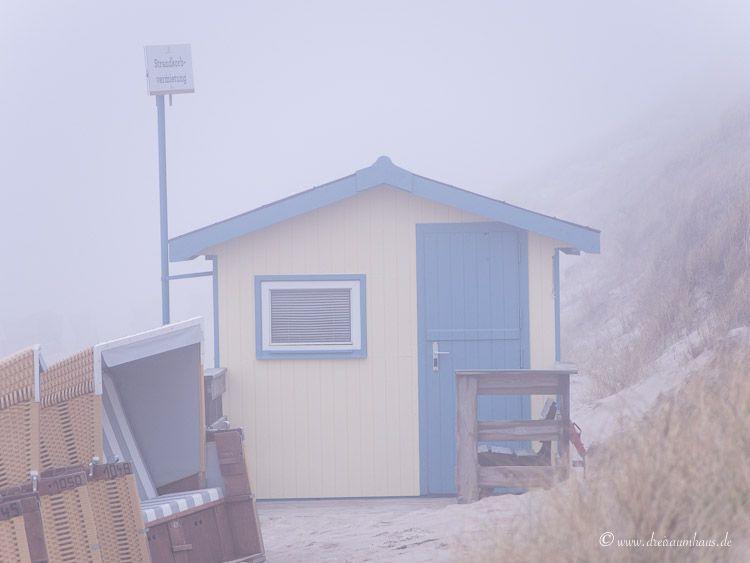 dreiraumhaus leipzig blog wochenrückblick leipzig blog lifestyleblog ü40 lifestyleblog