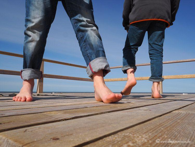 dreiraumhaus sylt urlaub sansibar ferienwohnung familienurlaub-59