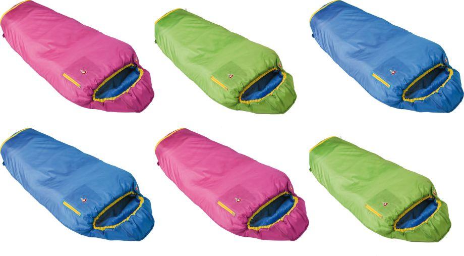 Grüezi Bag Kinderschlafsack Gewinnspiel-tile