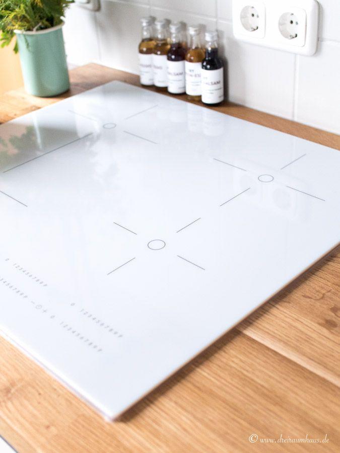 Gemütlich Kann Ich Meine Laminat Küchenschränke Male Ideen - Küchen ...