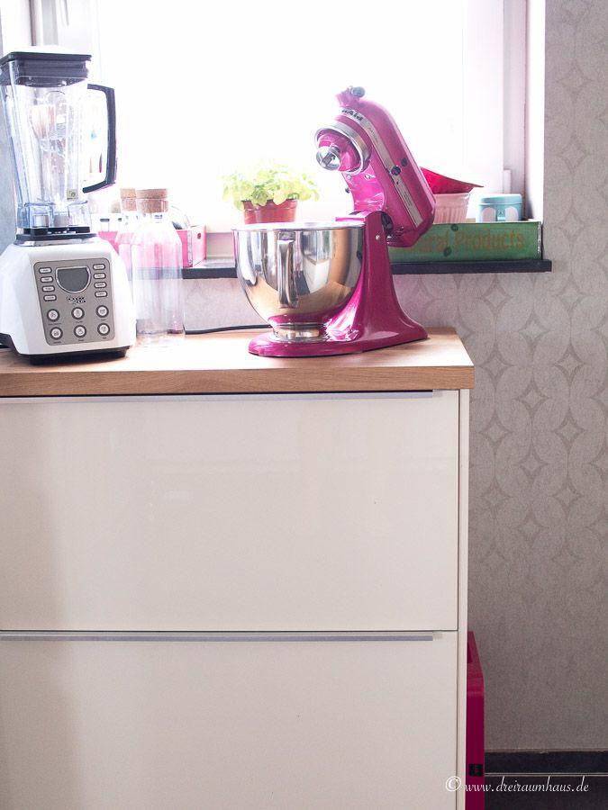 nicht ohne meine ikea k che k chenplanung 3d. Black Bedroom Furniture Sets. Home Design Ideas