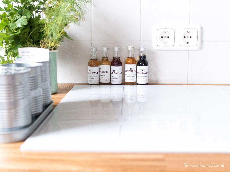 Ikea küchen faktum  dreiraumhaus ikea kueche ikea metod faktum-18 - dreiraumhaus