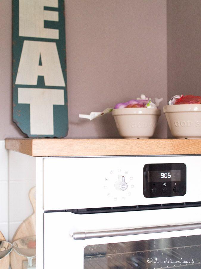 Leicht Küchenplaner nicht ohne meine ikea küche küchenplanung 3d dreiraumhaus