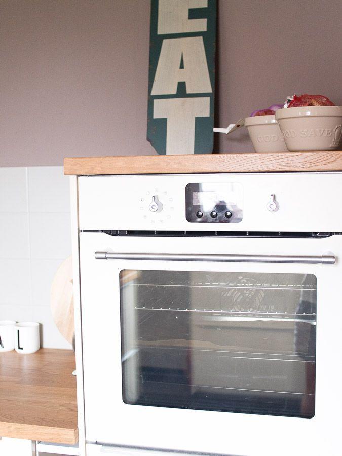 Nicht Ohne Meine Ikea Kücheküchenplanung 3d Dreiraumhaus