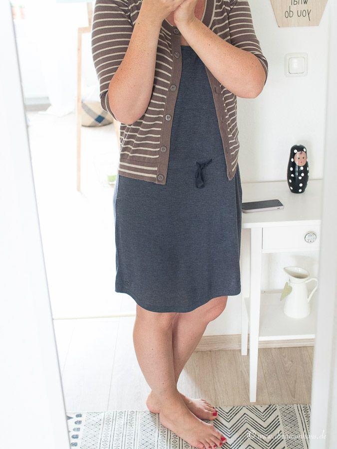 dreiraumhaus fashion strickjacke mode sieh an onlineshop-8