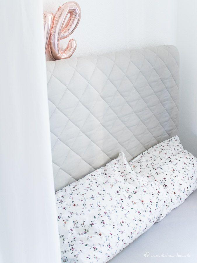 ikea teppich andrea ikea teppich andrea with ikea teppich andrea excellent finest elegant. Black Bedroom Furniture Sets. Home Design Ideas