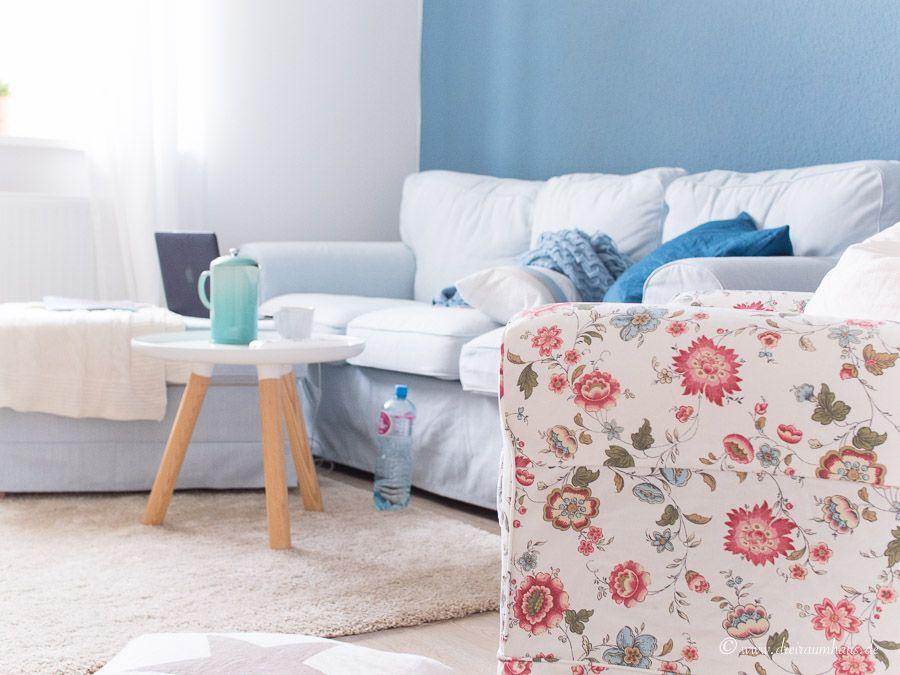 dreiraumhaus umzug leipzig neue wohnung living deko ikea 5 dreiraumhaus. Black Bedroom Furniture Sets. Home Design Ideas