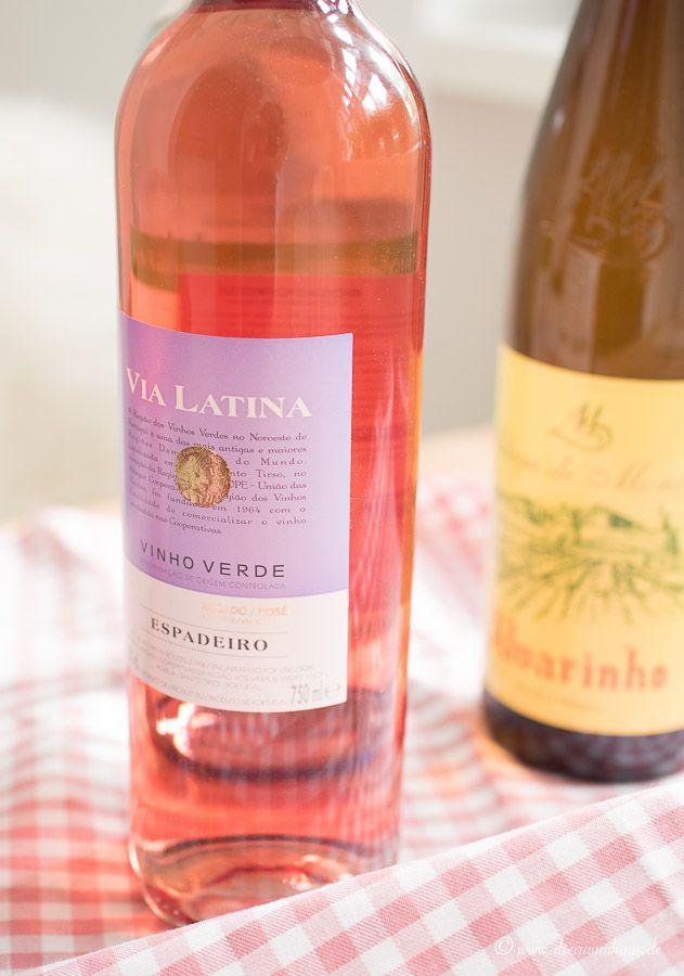 dreiraumhaus vinho verde portugiesischer wein rezept vegan-22