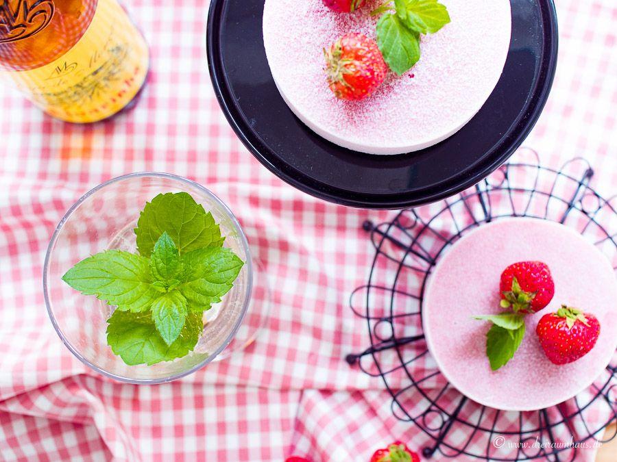 Weingenuss mit Vinho Verde…Vegan, erfrischend und DETOX? Klaro!