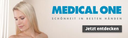 dreiraumhaus medical one klinik schönheitsoperation beauty fettabsaugen Schönheit