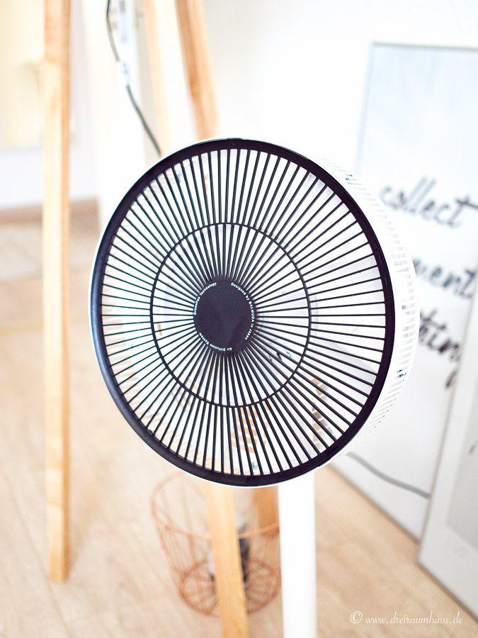 dreiraumhaus balmuda greenfan ventilator-3