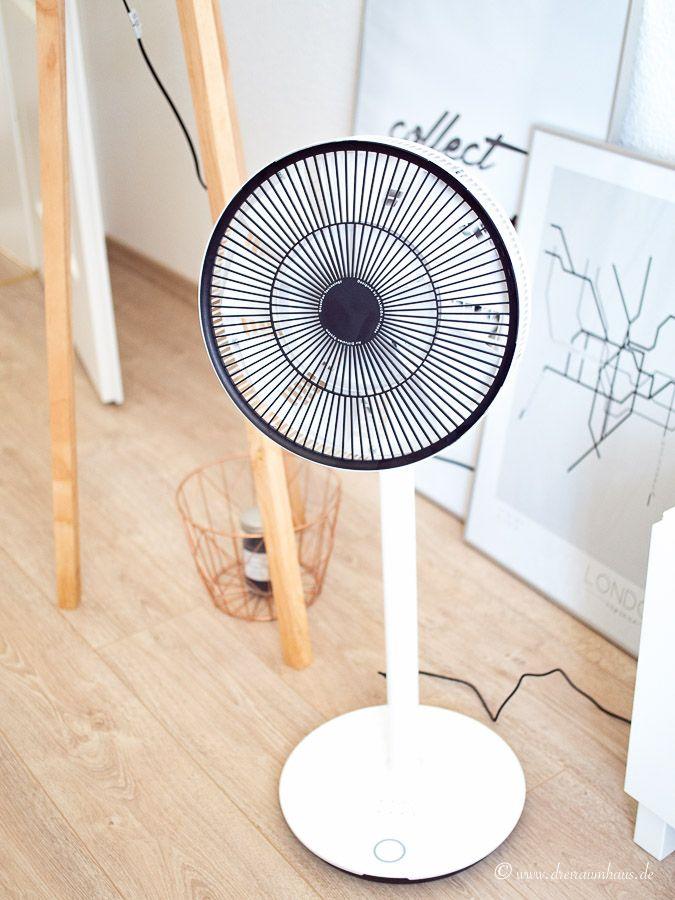 dreiraumhaus balmuda greenfan ventilator-9