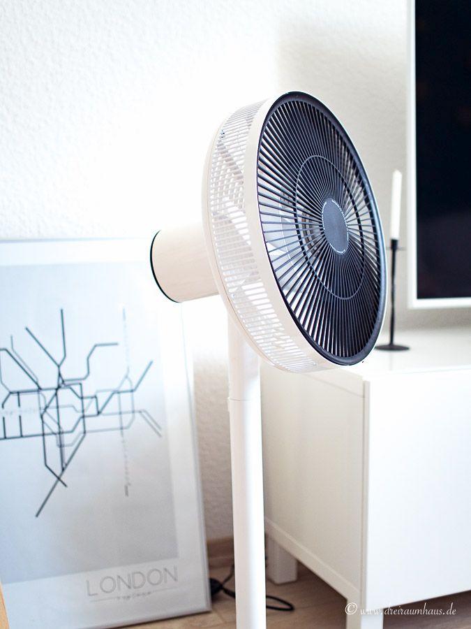 dreiraumhaus balmuda greenfan ventilator-5