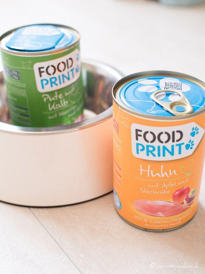 dreiraumhaus foodprint hundefutter fressnapf bommel havaneser-5