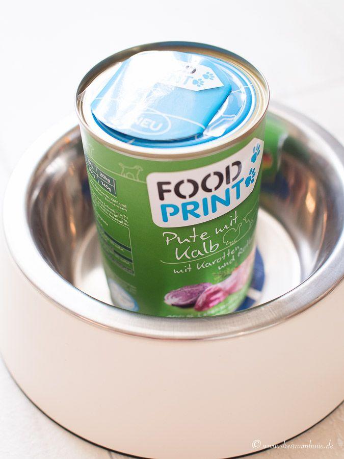 dreiraumhaus foodprint hundefutter fressnapf bommel havaneser-7