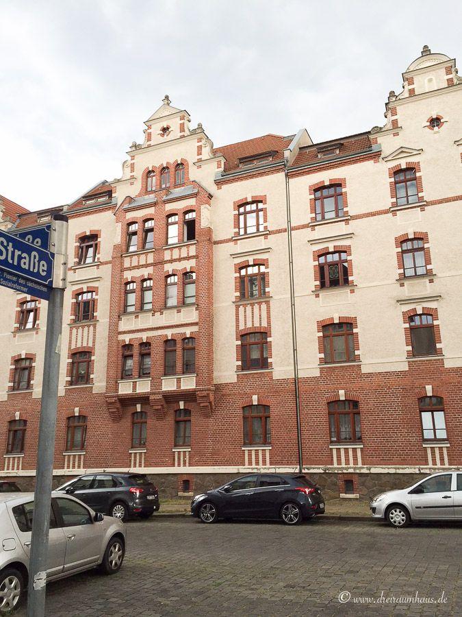 dreiraumhaus leipzig-9