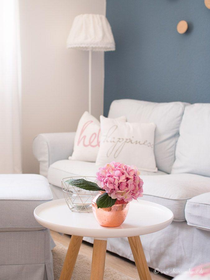 Wohnen Farbgestaltung wohnzimmer farbgestaltung mach es dir schön zu hause