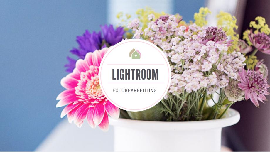 Microsoft Surface Pro4 – Lightroom Fotobearbeitung…